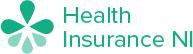 Health Insurance NI